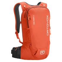 Buy Free Rider 22 Desert Orange