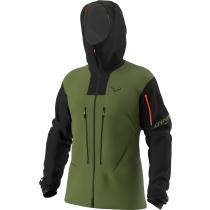 Compra Free GTX M Jacket Winter Moss