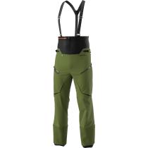 Compra Free GTX M Pants Winter Moss