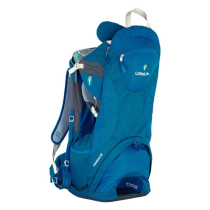 Buy Freedom S4 Child Carrier Blue