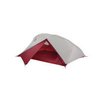Achat FreeLite 3 Gray Tent V2 Red