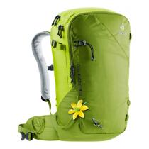 Buy Freerider Pro 32+ SL Moss Green-Lemon