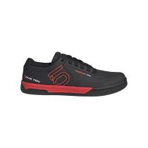 Achat Freerider Pro Essential Black Red
