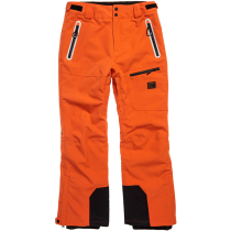 Achat Freestyle Pant M Havana Orange