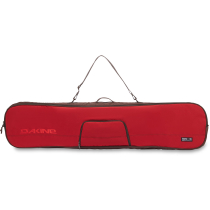 Buy Freestyle Snowboard Bag 157cm Deepred