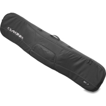 Kauf Freestyle Snowboard Bag 165cm Black