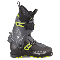 Achat Freetour Ultralon Boots