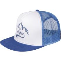 Acquisto Freizit Schorsch Mütze Trucker Cap Moonlight Blue