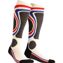 Acquisto French Socks Unique