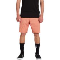 Buy Frickin Modern Stretch 19 M Clay Orange