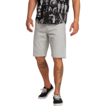 Acquisto Frickin Modern Stretch Short M Grey
