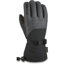 Buy Frontier Gore-Tex Glove Carbon