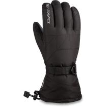 Achat Frontier Glove Black