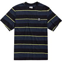 Kauf Ftn Knit Flint Black