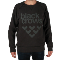 Compra Full Logo Sweat Black