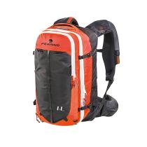 Compra Full Safe 30+5  Orange