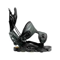 Achat Fuse-GT Black 2021