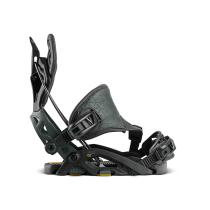 Acquisto Fuse-GT Hybrid Black 2021
