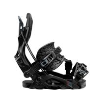 Acquisto Fuse Hybrid Black 2021