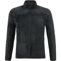Achat Fusion Lines Loft Jacket M Black