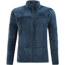 Achat Fusion Lines Loft Jacket M Orion Blue