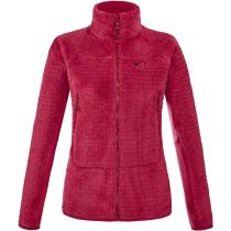 Buy Fusion Lines Loft Jacket W Tango