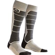 Acquisto Fusion Socks Blanc