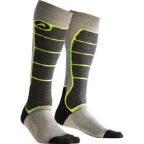 Achat Fusion Socks Vert
