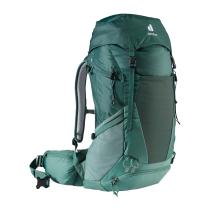 Buy Futura Pro 34 Sl Forest Green