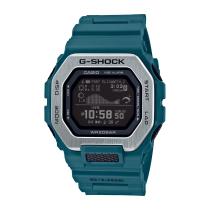 Compra GBX-100-2ER