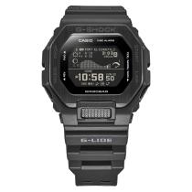 Acquisto G-Lide GBX-100NS-1ER