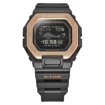 Acquisto G-Lide GBX-100NS-4ER