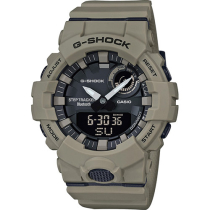 Achat G-Shock Athleisure GBA-800UC-5AER