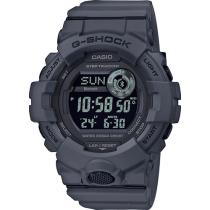 Achat G-Shock Athleisure GBD-800UC-8ER