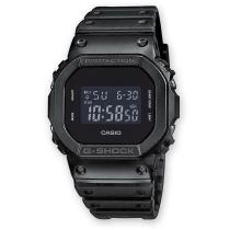 Buy G-Shock DW-5600BB-1ER