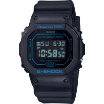 Achat G-Shock DW-5600BBM-1ER