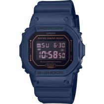 Achat G-Shock DW-5600BBM-2ER