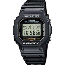 Acquisto G-Shock DW-5600E-1VER