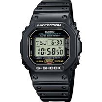 Buy G-Shock DW-5600E-1VER