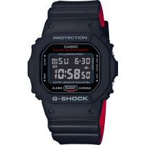 Achat G-Shock DW-5600HR-1ER