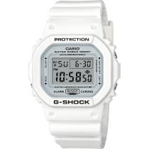 Achat G-Shock DW-5600MW-7ER