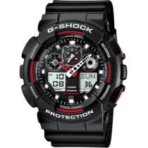 Buy G-Shock GA-100-1A4ER