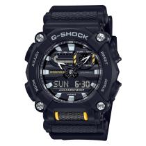 Buy G-Shock GA-900-1AER