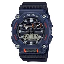 Acquisto G-Shock GA-900-2AER