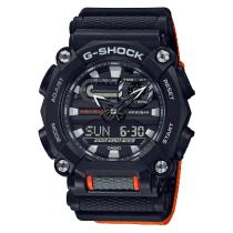 Acquisto G-Shock GA-900C-1A4ER