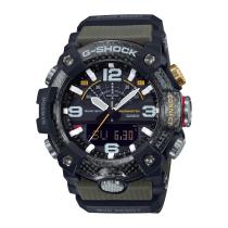 Kauf G-Shock Mudmaster Carbone GG-B100-1A3ER