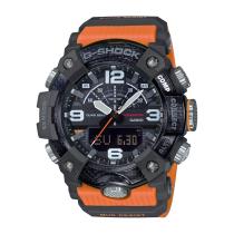 Acquisto G-Shock Mudmaster Carbone GG-B100-1A9ER