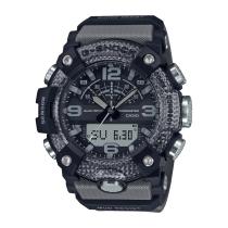 Achat G-Shock Mudmaster Carbone GG-B100-8AER