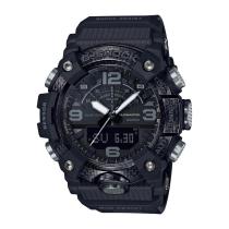 Achat G-Shock Mudmaster Carbone x Mag-Lite