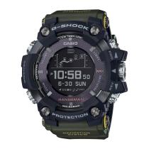 Achat G-Shock Rangeman GPR-B1000-1BER